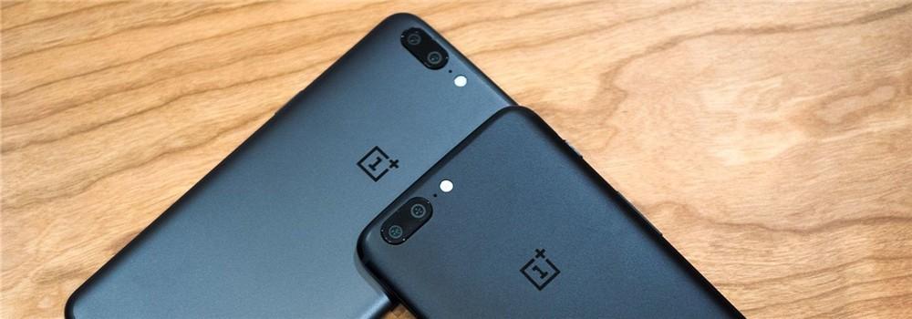 iPhone的弟弟OPPO的哥 一加5将是同价位最优之选