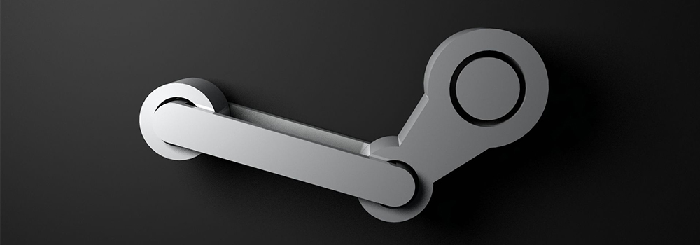 没有最低,只有更低!Steam夏季特卖优惠活动现已开始