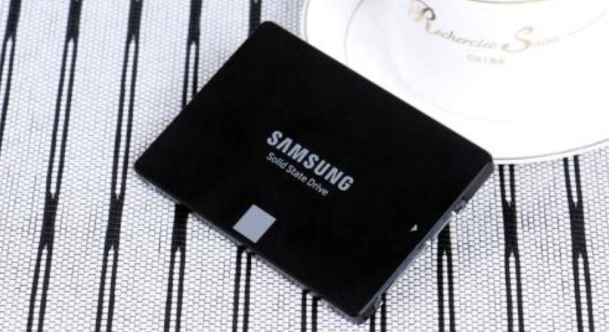 暑期装机不能少 这几款SSD值得买