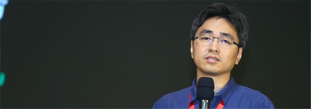 青云QingCloud发布一系列重量级产品 赋能企业核心业务
