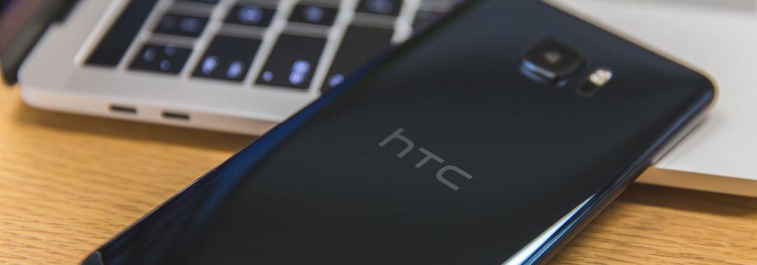 生不逢时的HTC 一辈子也没做成市场的宠儿