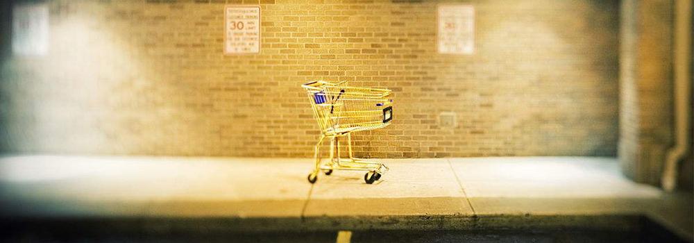 企业纷纷瞄准无人便利店 到底是经久不衰还是昙花一现