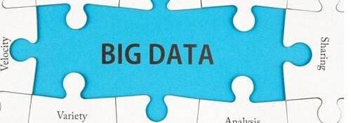有效的管理是玩转大数据的关键