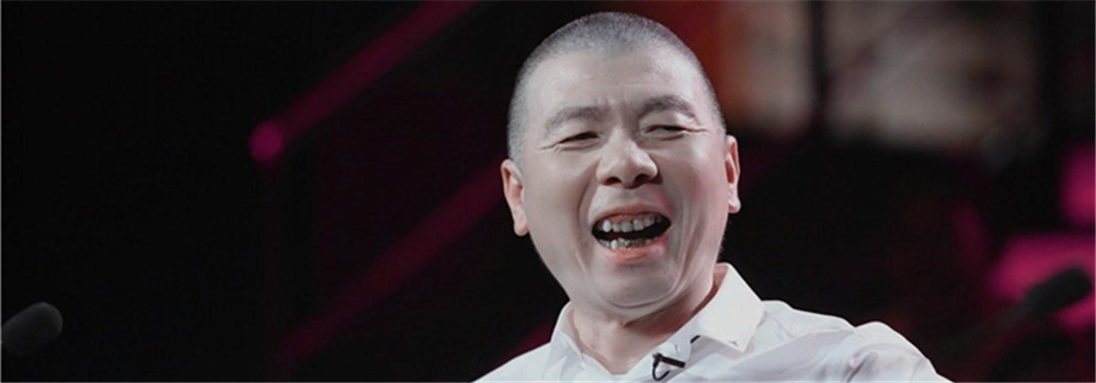 冯小刚怒怼《战狼2》? 看媒体操守与网民态度的碰撞
