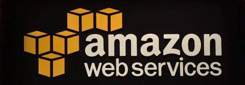 亚马逊AWS登顶的秘诀 其他云公司摩拳擦掌准备反超