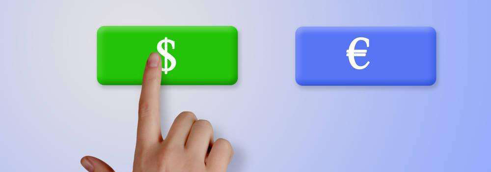 未来的无现金社会 虚拟货币会像物联网一样让人接受吗?