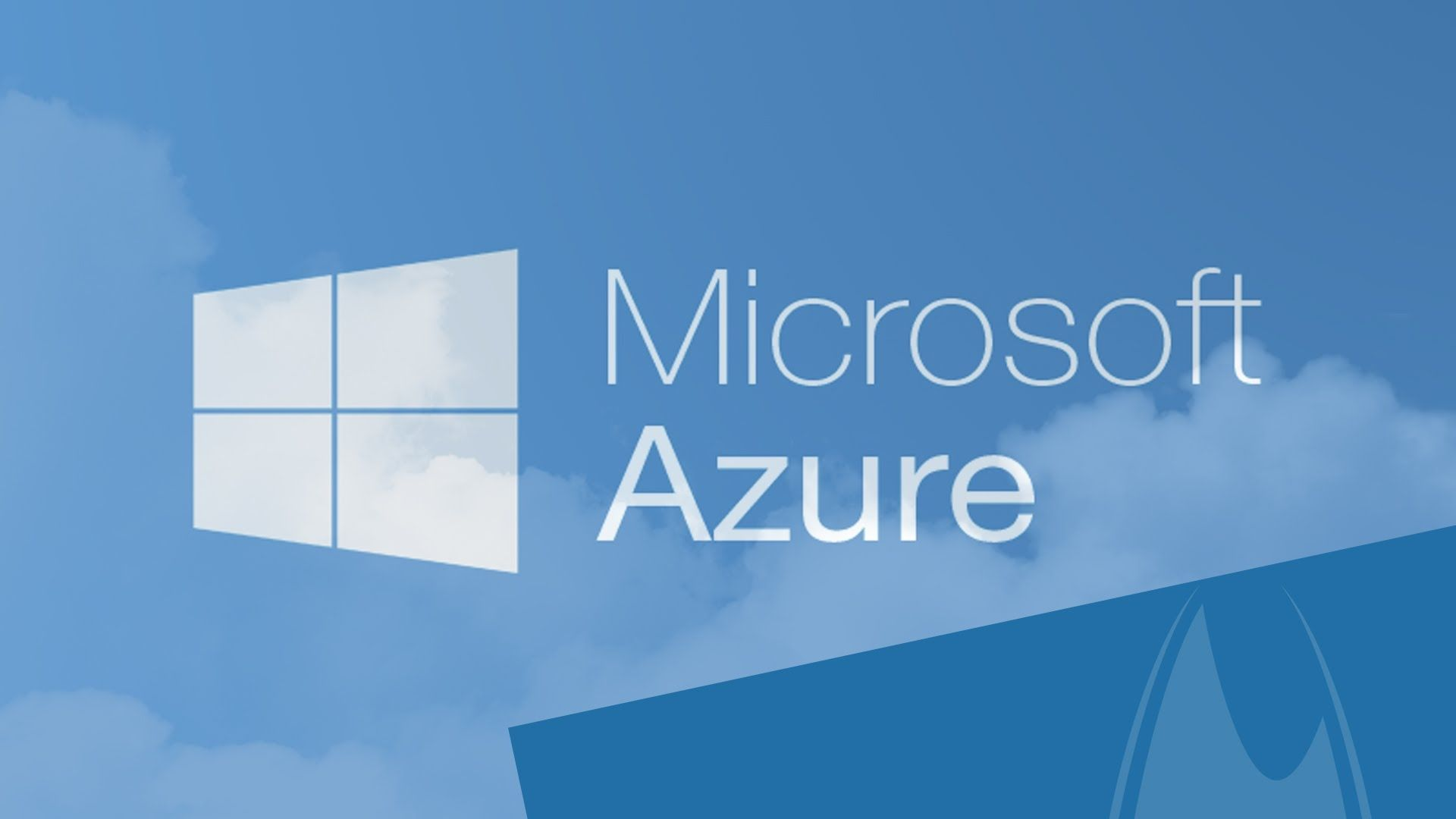Azure发力 微软收购Cycle以后为谷歌、亚马逊提供服务