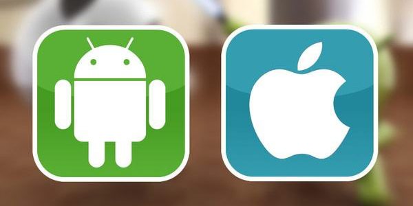 iOS安全性