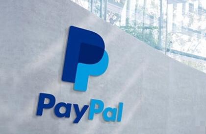 PayPal中国
