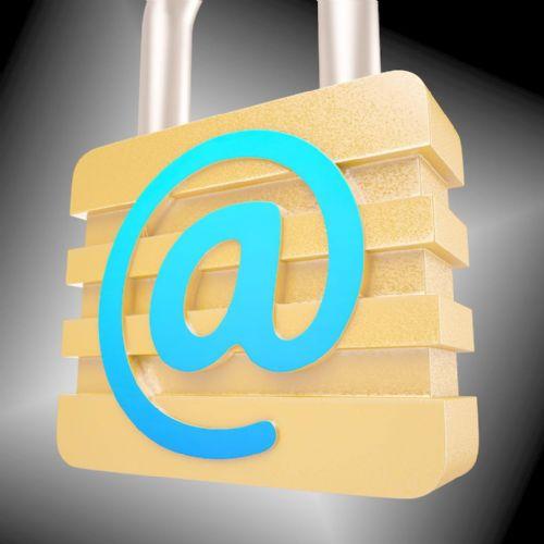 U-Mail邮件网