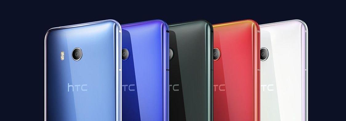 谷歌为什么心甘情愿做HTC手机业务的接盘侠?