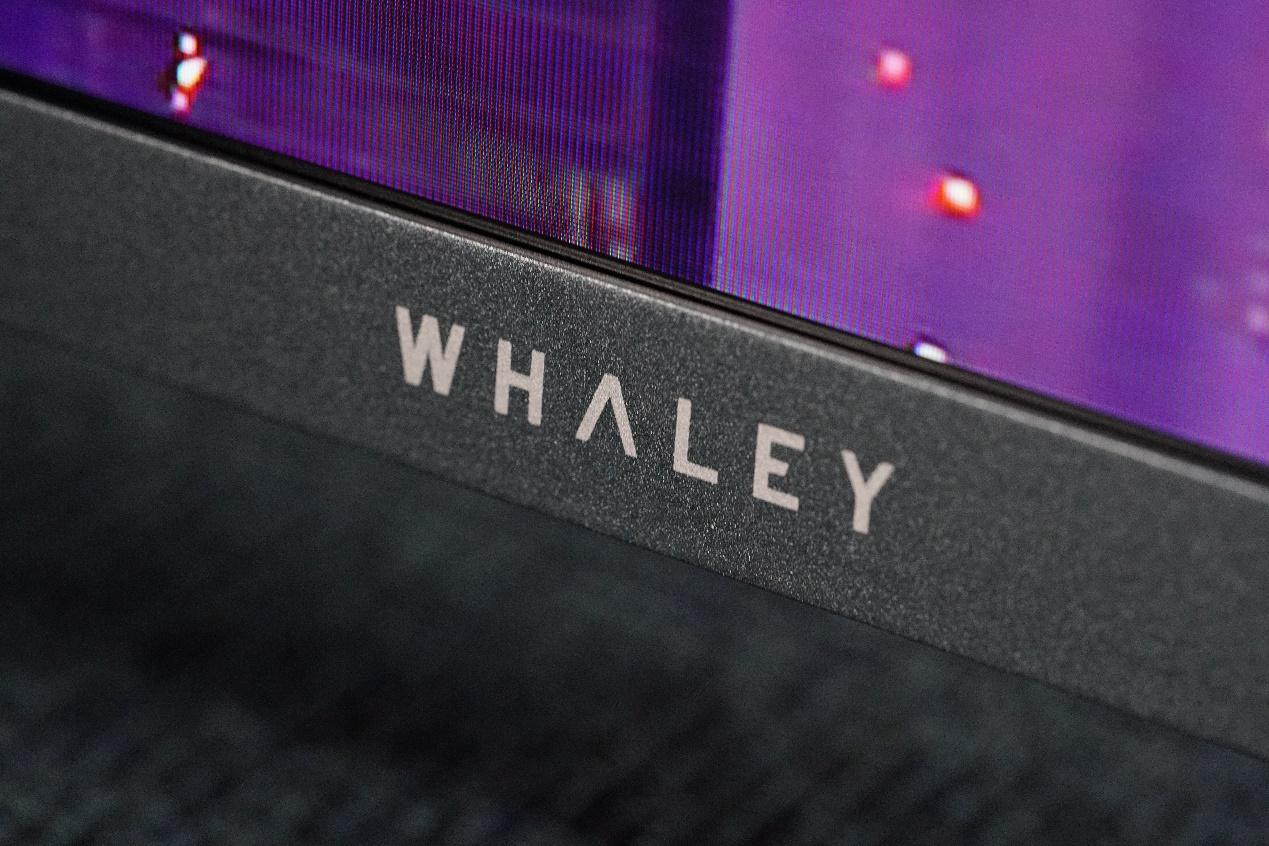 微鲸电视65D