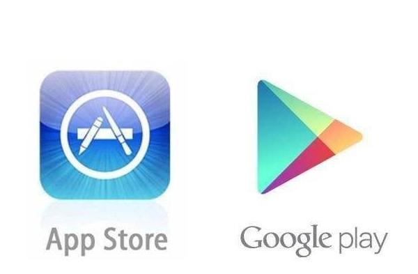 最好安卓App