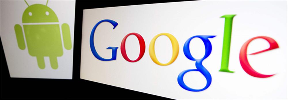 在AI商业化的道路上 谷歌: