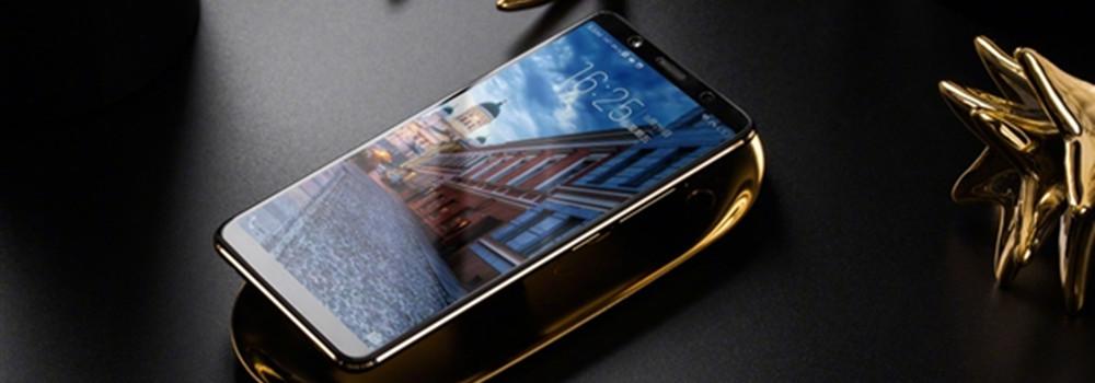 微纵晚报丨vivo X20黑金版震撼上市;华为手机泄露用户