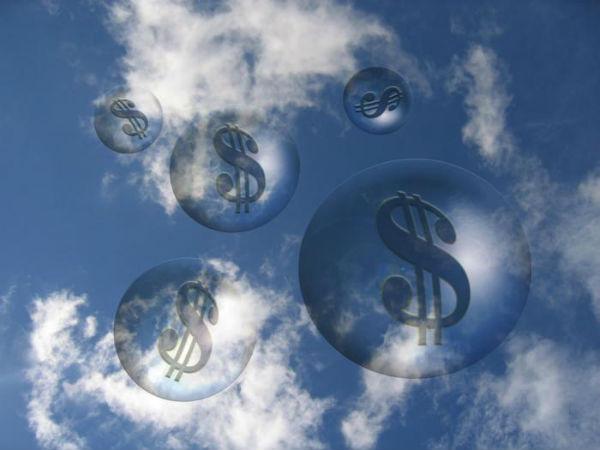 Rackspace:缺乏云专业知识会让企业遭受损失