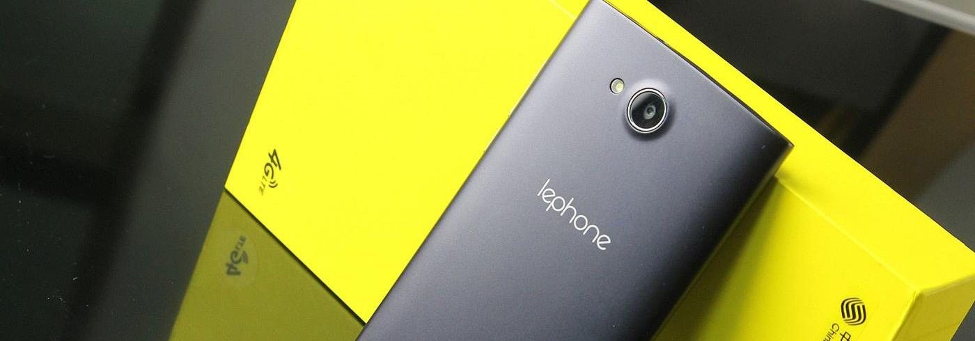 收购大神手机品牌的百立丰 究竟是做什么的?
