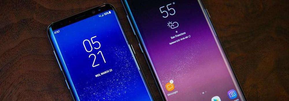 华米OV惹的祸?曾经在中国手机市场如日中天的三星现在是怎么了