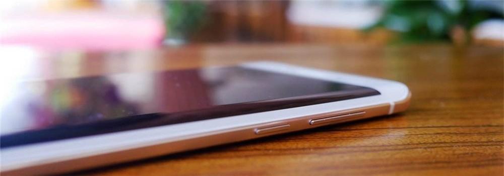 国产手机全面崛起 为什么还有人瞧不起它们呢?