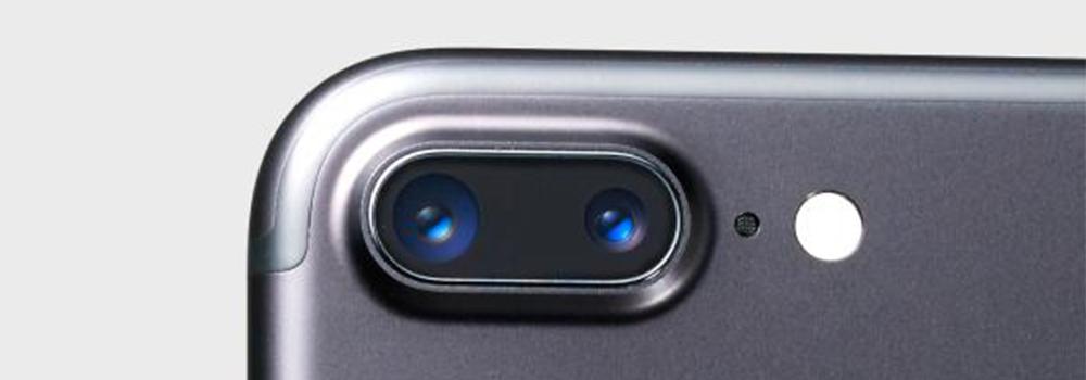 iPhone的隐秘拍照功能 让你不得不服