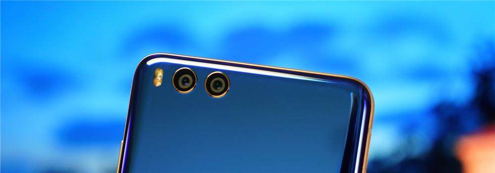 小米Note 3拍照水平超越iPhone?外媒:我给它打了90分