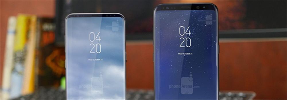 三星S9国行版搭载全球最强配置 售价或仅为iPhone X的一半?