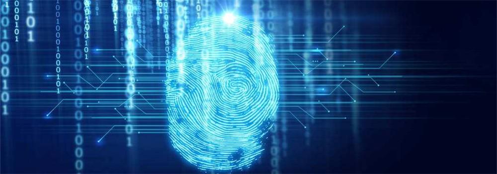 全面屏让后置指纹起死回生 哪种解锁才是你心中的不打脸设计?