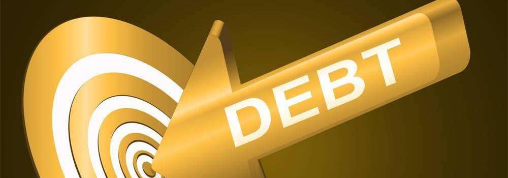 场景分期的命运:走了骗人的现金贷 来了骗贷的中介们