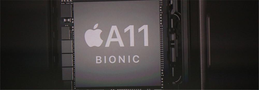国外消费者又把苹果告了  这次是因为A系列处理器的漏洞问题