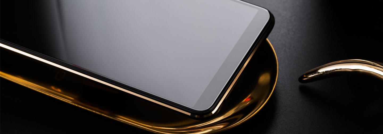 vivo X20Plus发布国产手机不再模仿?走上了创新的阳关大道?