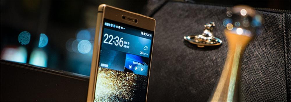 手机越贵买的人越多 并不是中国人有钱只能说明他们更聪明