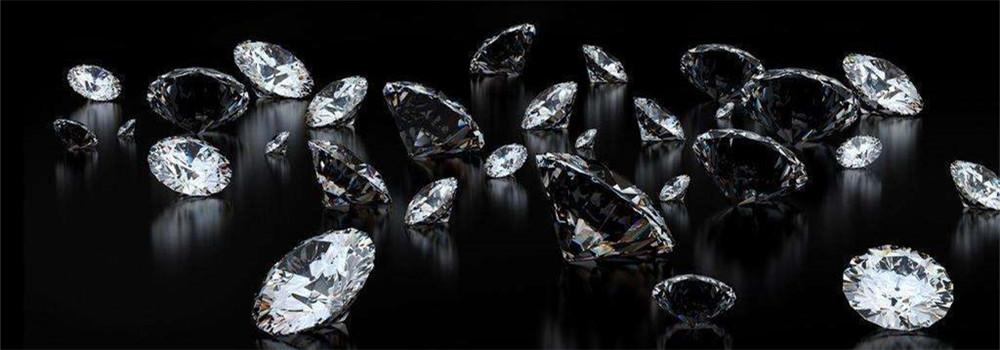 全球首款钻石屏手机将上市 手机屏幕还要被厂商玩出什么花样来?