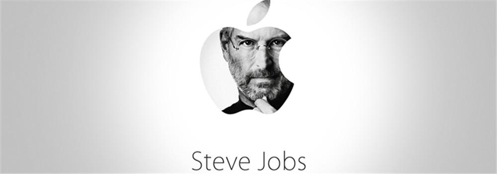 销量唱衰营收爆涨的苹果 根本不把友商的计谋放在眼里