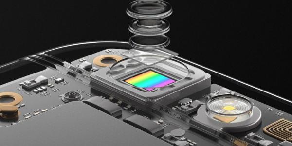 简单易懂!手机镜头的光圈和焦距要如何换算?