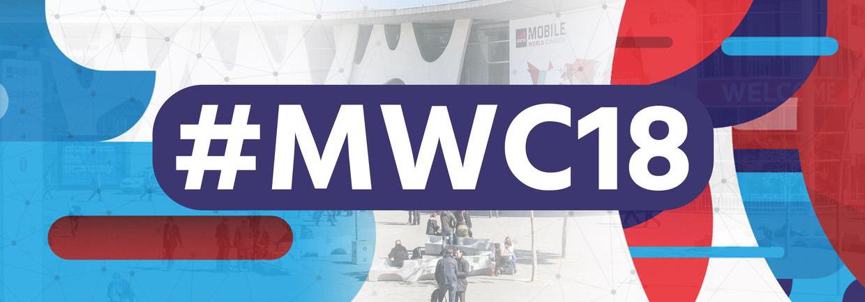 MWC2018前瞻:今年的MWC还会是智能手机的主场吗?