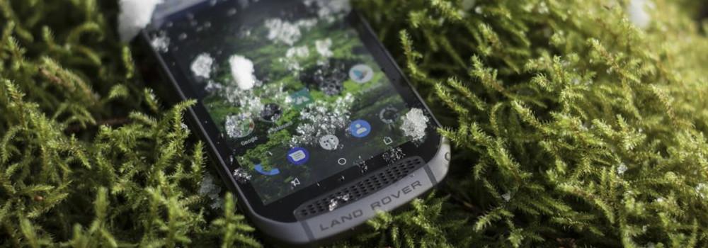 这是本次MWC上最令人意想不到的手机 看到品牌相信你会更吃惊