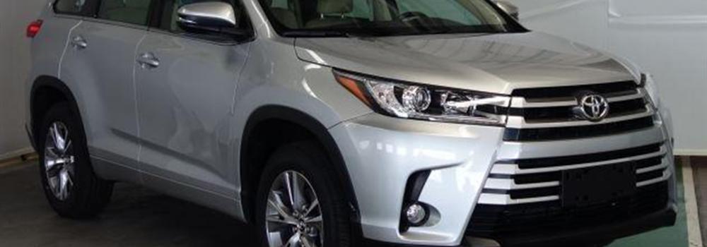 大多数中型SUV的威胁?升级后同级别车中恐再无对手