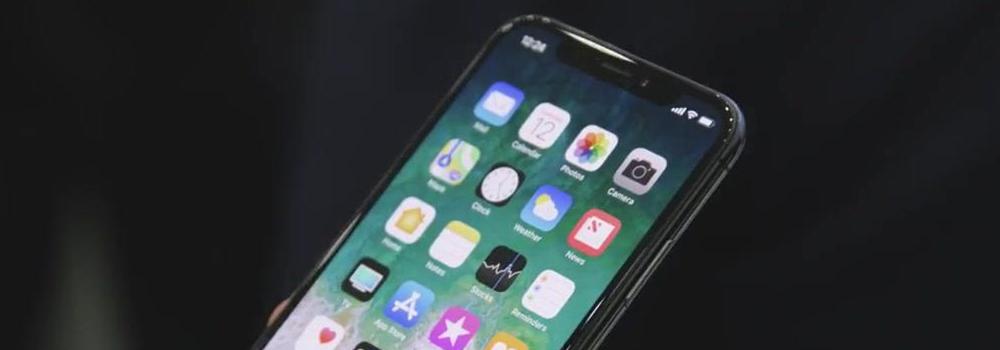 是什么让如今人们的智能手机使用时间增长?这一点或是最大因素