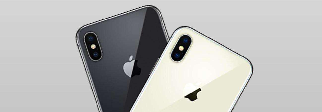 """国产手机迎来刘海时代 """"中国版苹果""""谁能突出重围"""