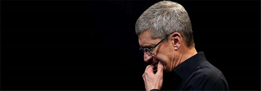 苹果想用廉价版iPhone X刺激消费者 只因库克觉得果粉们太缺钱