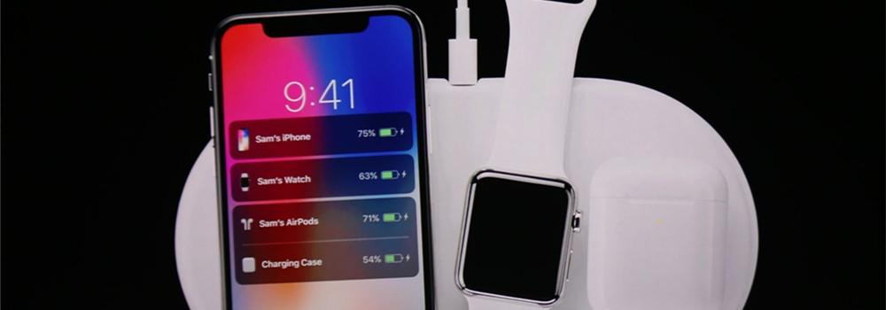 手机在未来能否迎来无线充电时代?这一点原因就让我信服了
