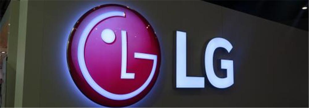 一机两用 LG TwinWash洗衣机实现双擎同步分类洗