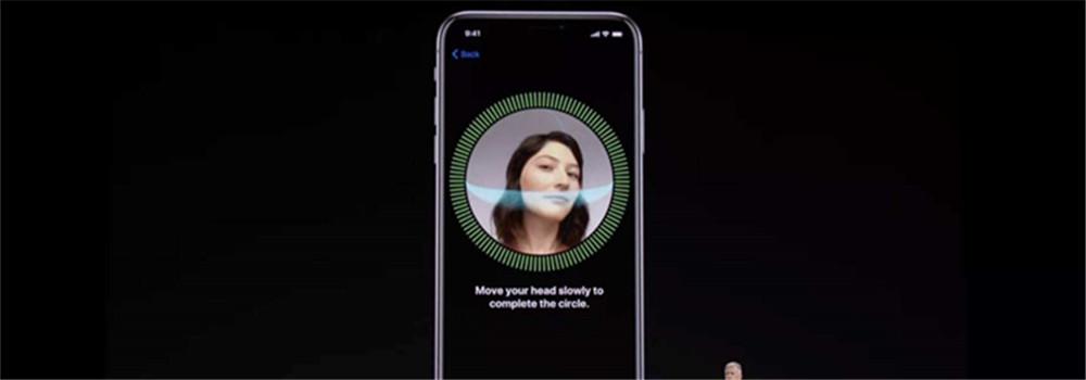 iPhone X能去掉指纹识别为什么国产手机不能?答案竟如此心酸