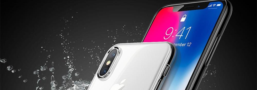 如今的iPhone还是手机界的先驱吗?看完这些新品手机我深信不疑