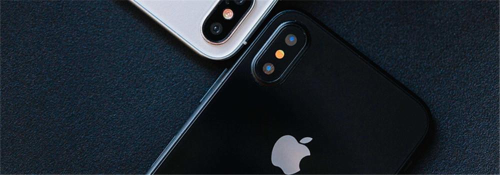 揭秘315:回顾iPhone手机犯过的罪 今晚会不会是它的不眠夜?