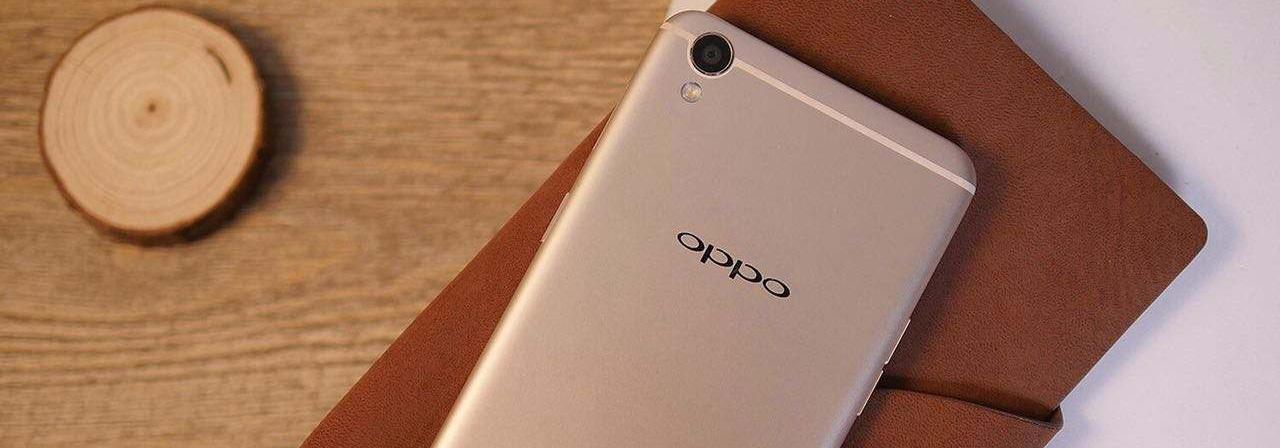 没有顶级处理器加持的OPPO 凭什么能像iPhone一样流畅?