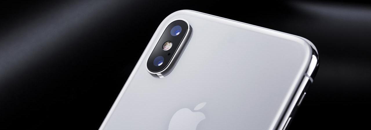 国产厂商发新机 为什么总摆脱不了模仿iPhone的评价