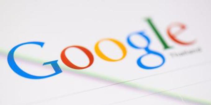 虚假新闻太多?谷歌上线新闻订阅服务