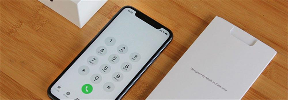手机性能排行:因为它的加入 国产手机终于赶超iPhone X了