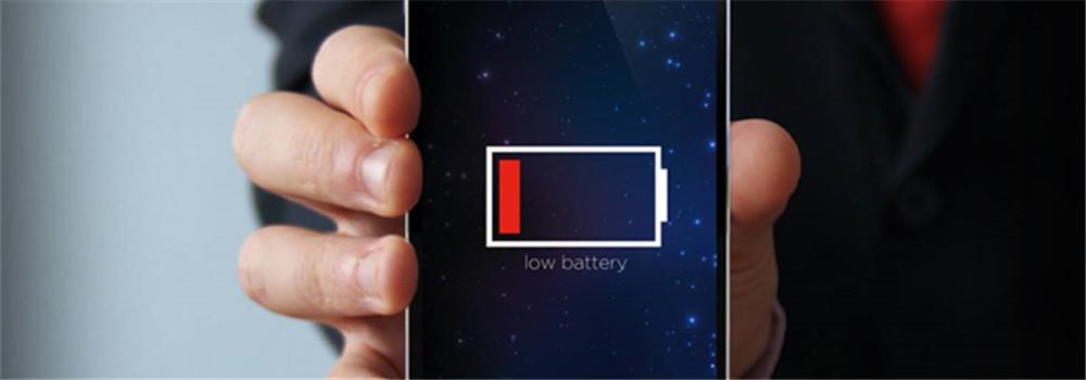 只要不这样充电 保证你的手机能用4年以上